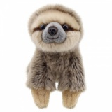 Wilberry Minis - Sloth